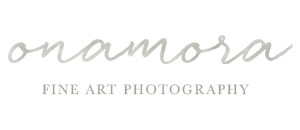 Wedding photographer based in Berlin, Germany logo